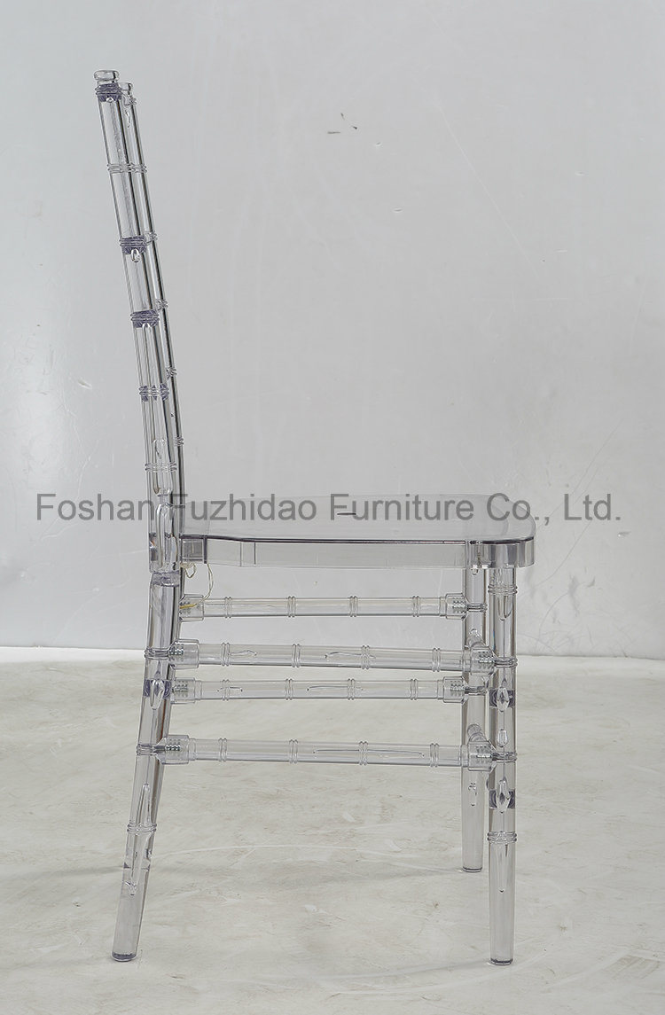 Cadeira Em Acr Lico Transparente De Alta Qualidade E Cadeira De  -> Cadeiras Para Sala De Jantar Acrilico