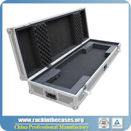 Rk Keyboard Box/Flight Case for YAMAHA Keyboards