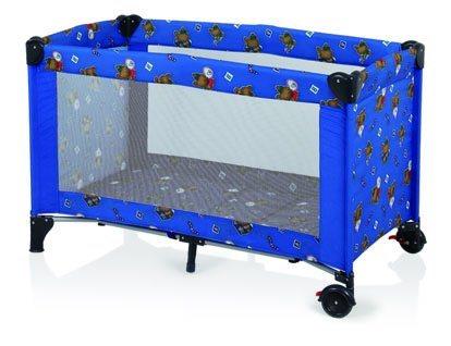 Corralito/ Bebé Cuna de viaje/ Play Yard//cuna/Bebé cama/cuna ...