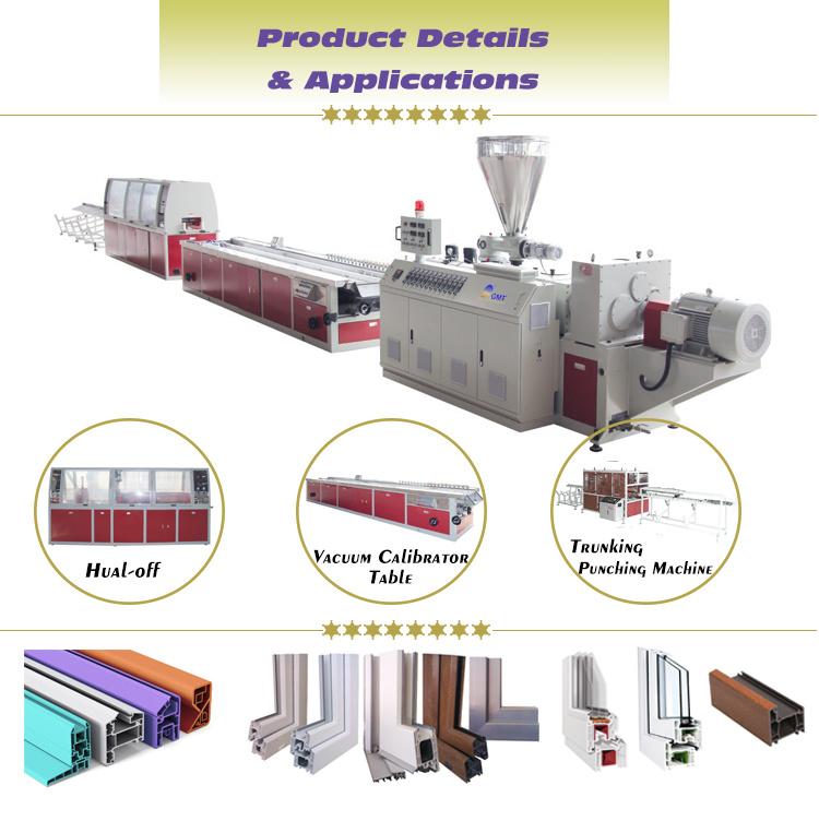 Alle Produkte zur Verfügung gestellt vonShanghai GMT Machinery Co., Ltd.