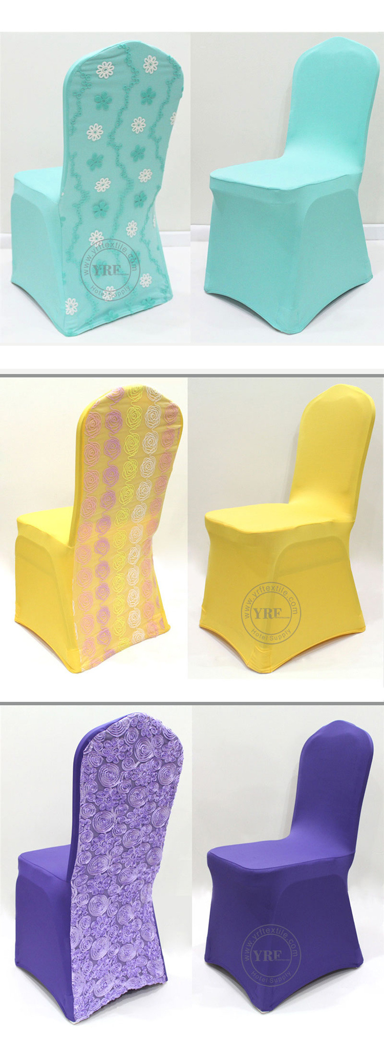 Guangzhou Foshan Cheap Stretch Universal Chair Seat Covers Christmas Dining Room Chair Cover For Yrf China Chair Covers And Furniture Cover Price Made In China Com