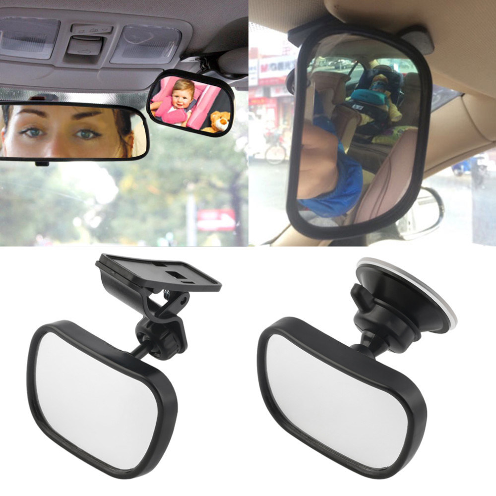 Premium Honda Auto Mirror/Truck Mirror/Auto Side Mirrors for VW, Honda  Exported to Japan, USA, Germany, UK, Canada Market  (CE/RoHS/SGS/ISO9001/2-Year