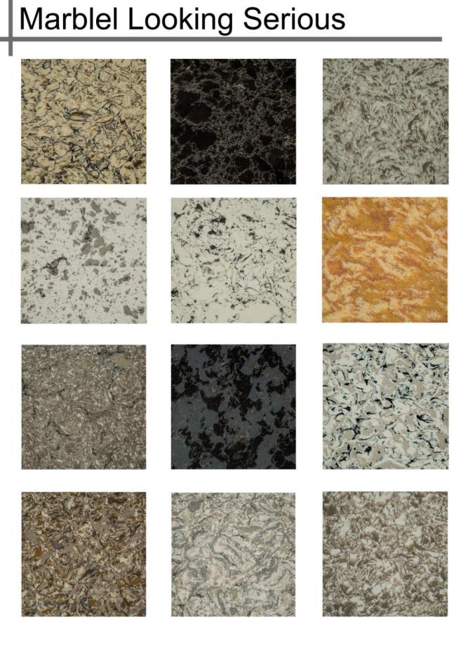 Superieur Where Should The Quartz Stone Be Used? Quartz Stone Should Be Used Indoor  Such As Kitchen Countertops, Bathroom, Vanity Tops Or Floor Tiles.