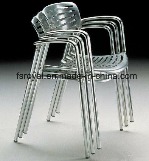 Hot Selling Outdoor Dining Chair Restaurant Cafe Chair