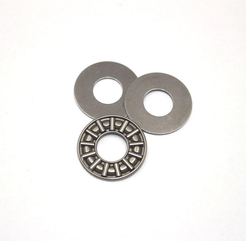 AS85110 IKO Thrust Bearings