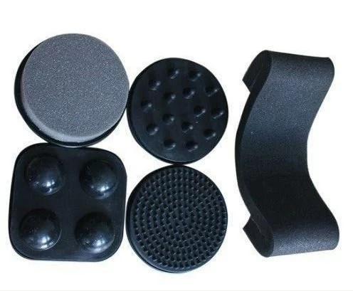 G5 Portable Fat & Weight Loss Body Massage Vibrator Machine