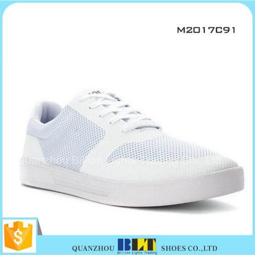 3f86b4ea5ccc Современный дизайн alibaba Китая 2016 мужчин повседневная обувь, турецкая  обувь мужчин