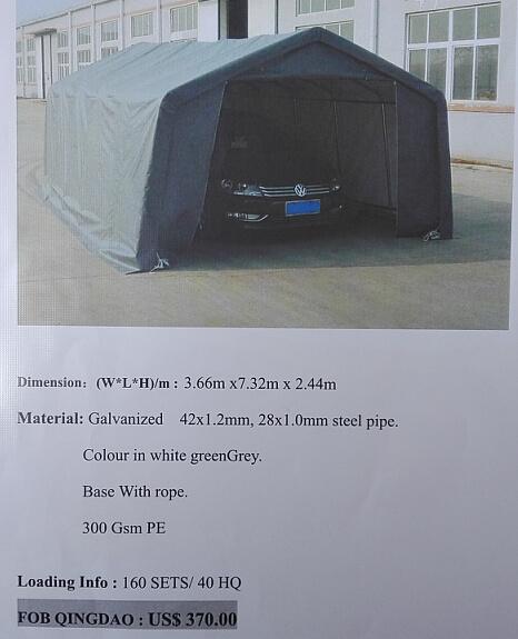 garage gonflable tente tente pour lavage de voiture garage gonflable tente tente pour lavage de. Black Bedroom Furniture Sets. Home Design Ideas