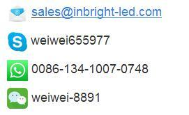 Good Price ABS High Brightness Injection SMD 2835 LED Module DC12V