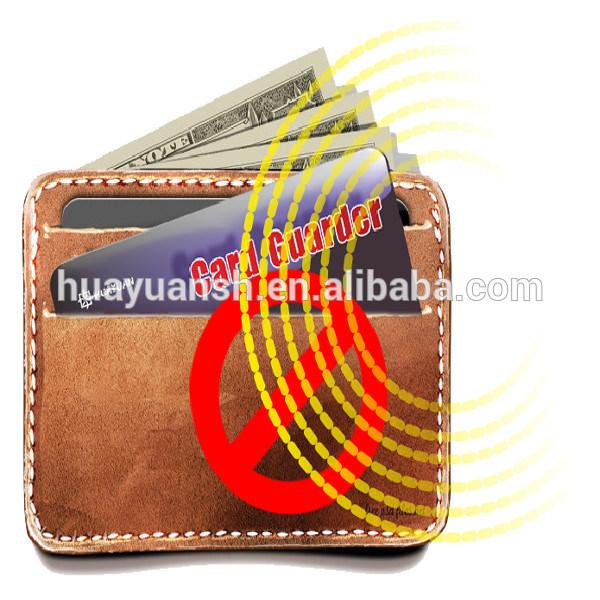 tarjeta de crédito escolta azotar