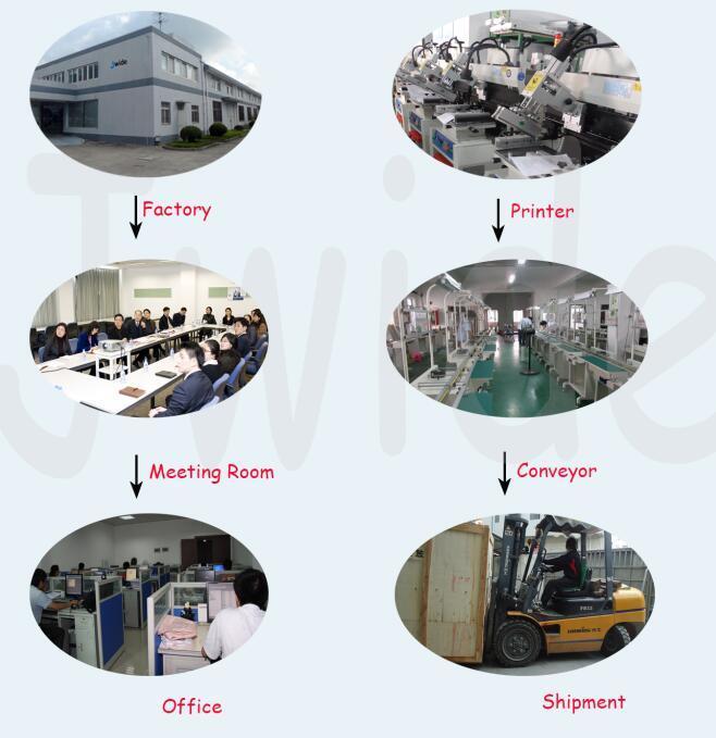 Full Automatic PCB Loader Machine, PCB magazine Loader, PCB Bareboard Loader for SMT Assembly Line