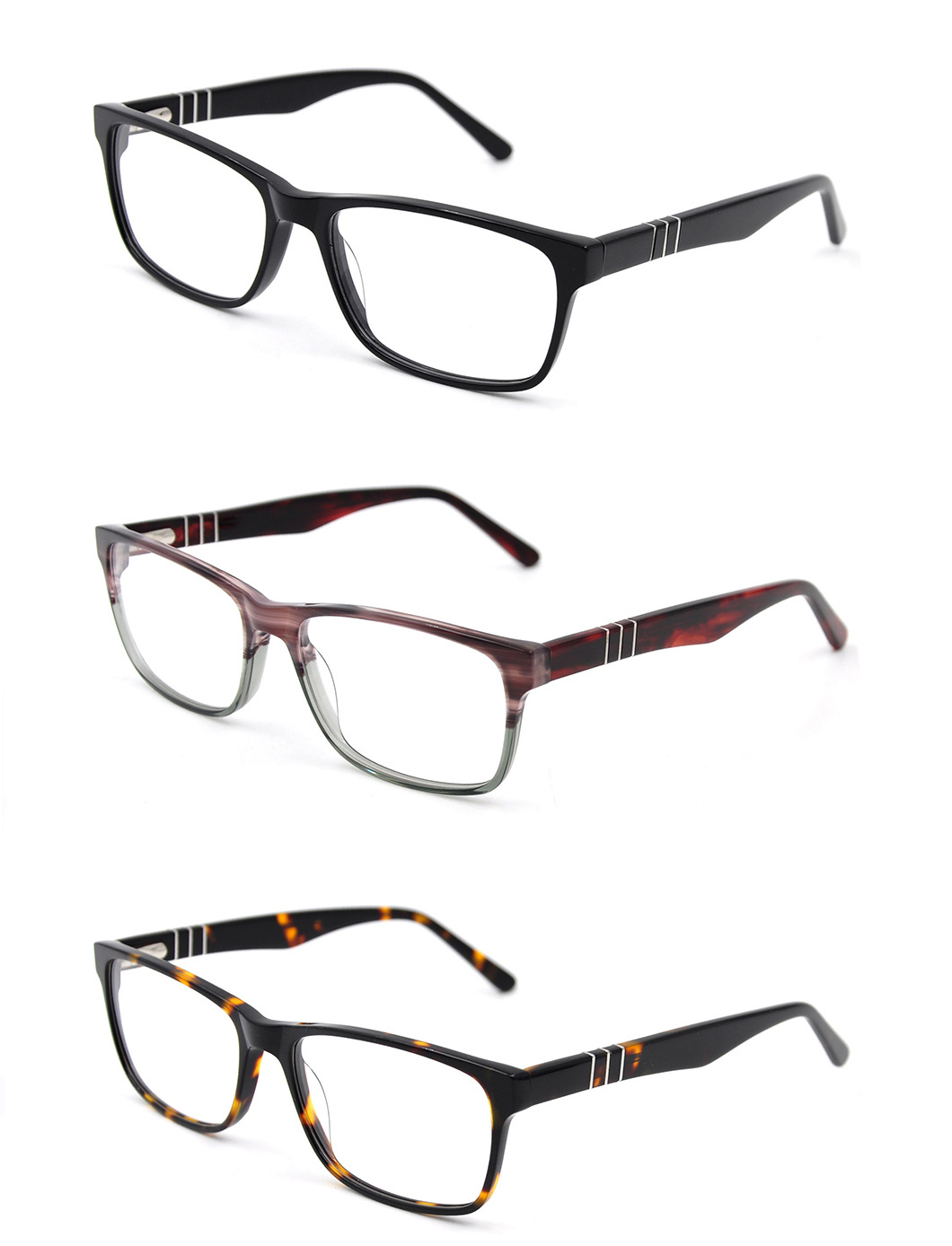Acetate Stock Optical Chelsea Morgan Eyewear Wholesale Optical ...