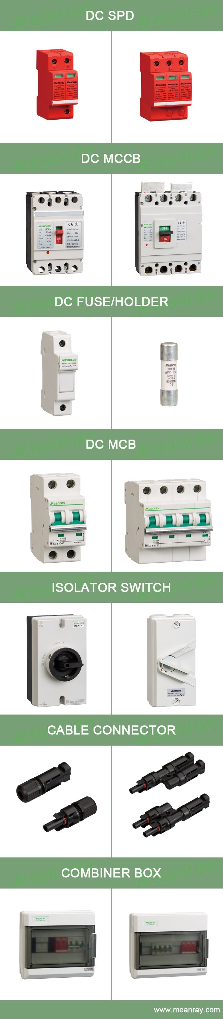 4mm2 Photovoltaic Cable Twin Core Dc Extension China Cord Fuse Box Related Products