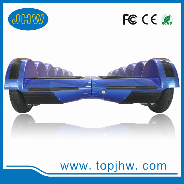 350W 2 Wheels Li-ion Standing Electric Cool Drifting Scooter