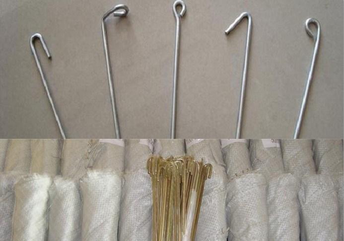 cintre wire pour false suspension ceiling (hx4) –cintre wire pour