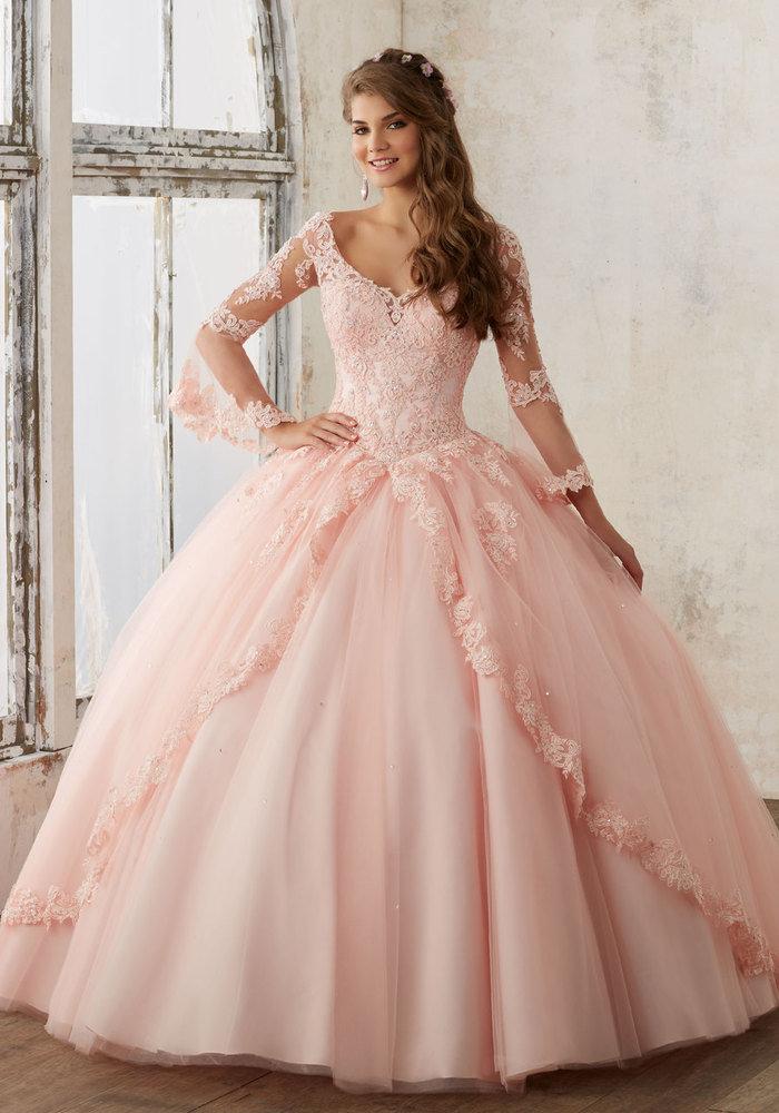 Dorable Vestidos De Fiesta Del Reino Unido Bajo 50 Modelo - Ideas de ...