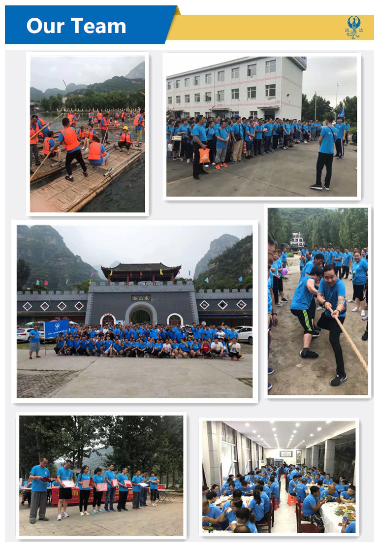 Copper Mining Mobile Screened Rubber Sheath Soft Cable