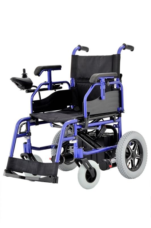 le fauteuil roulant de puissance pliable le meilleur march 233 le fauteuil roulant de puissance
