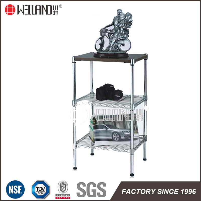 small metal shelf. We Are Supplying Houseware,kitchenware,metal Furniture,light Duty Shelf,heavy Rack,commercial Wire Shelving,warehouse Rack ,warehouse Shelf,storage Small Metal Shelf I