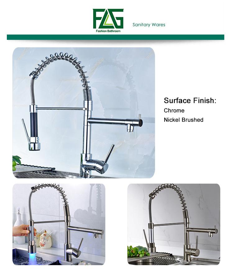 Flg flg for High quality kitchen sinks