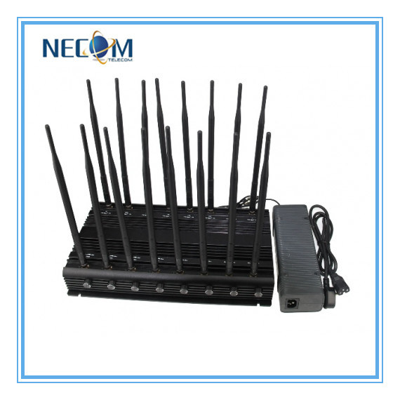 Cell phone and gps jammer - China 8 Antenna All in One for All Cellular, GPS, WiFi, Lojack, Walky Talky, VHF, UHF Jammer Blocker - China Cell Phone Signal Jammer, Cell Phone Jammer