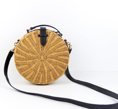 0eb9295b753e Idea Trade Fashion Limited (ITF) is a leading lady bags and fashion handbags  supplier and exporter in China. We Specialize in all kind of lady bags