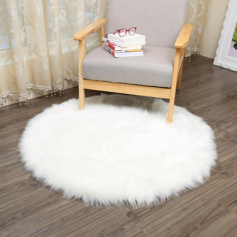 Soft Carpet Rugs Shaggy Carpets For Living Room China Carpets And Rug Price Made In China Com