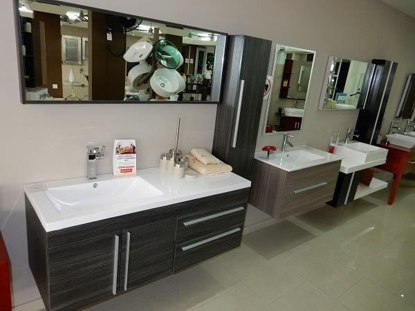 Sink Glasstempered Glass Wash Basintable Top Basin Bathroom Sink