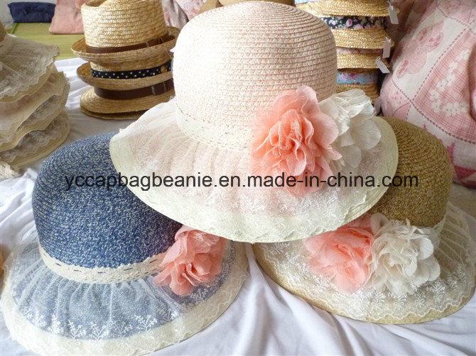Cowboy Sombrero de Paja paja a granel sombreros vaqueros – Cowboy ...