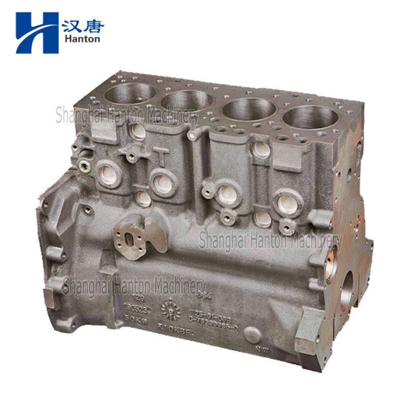 Alle Produkte zur Verfügung gestellt vonShanghai Hanton Machinery Co ...