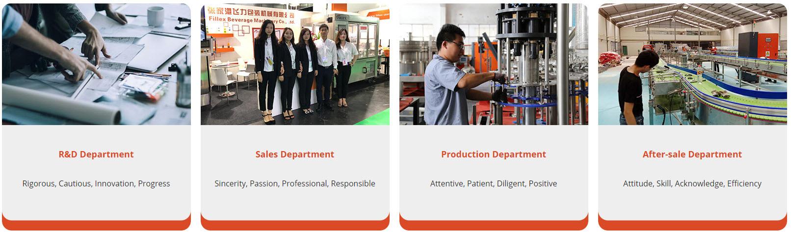 Complete Solution Water Juice Carbonated Drink Beverage Bottle Liquid Filling Labeling Packing Plant