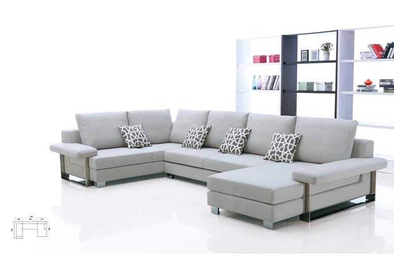 sofa made in germany living room furniture storage new sofa in german living room furniture. Black Bedroom Furniture Sets. Home Design Ideas