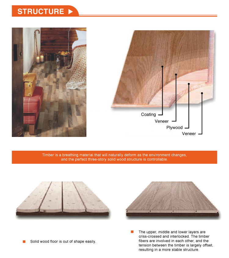 Gosford Light Grey Oak Effect Laminate, Gosford Light Grey Oak Effect Laminate Flooring