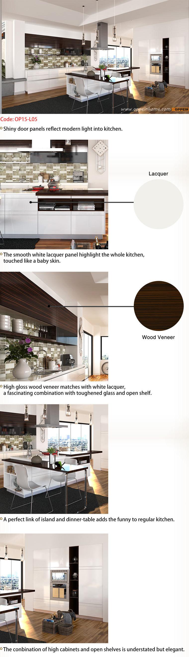 Großartig Küchenschränke Philippinen Stil Ideen - Küchenschrank ...