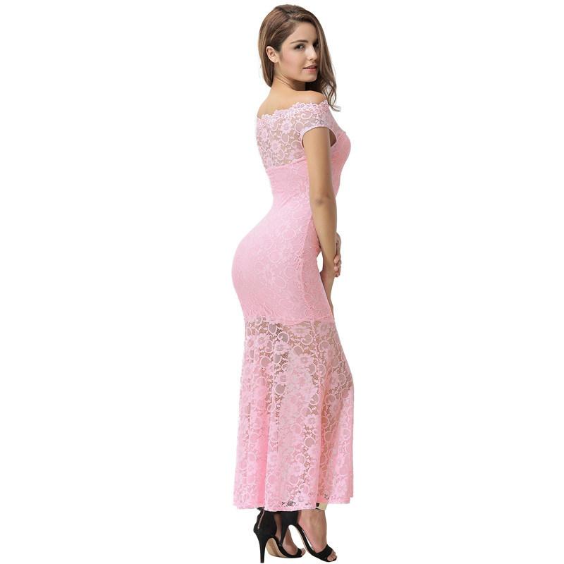 Lujoso Madre De Los Vestidos De Novias Además De Los Tamaños Motivo ...