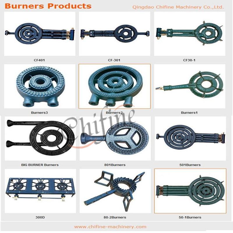 Latest Innovative Electrical Products Propane Wok Gas China Propane Burner Cast Burner Made In China Com