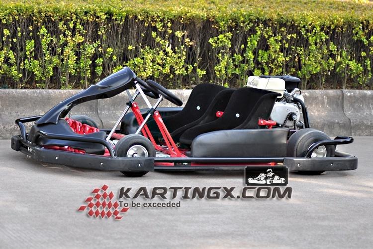2 asientos Karting/Buggy/Quad/ATV – 2 asientos Karting/Buggy/Quad ...