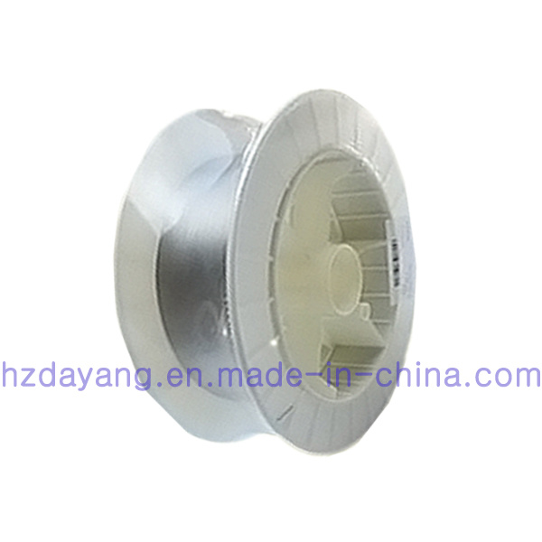 Erni-1 Nickel Welding Wire/Aws A5.14 MIG Welding Wire