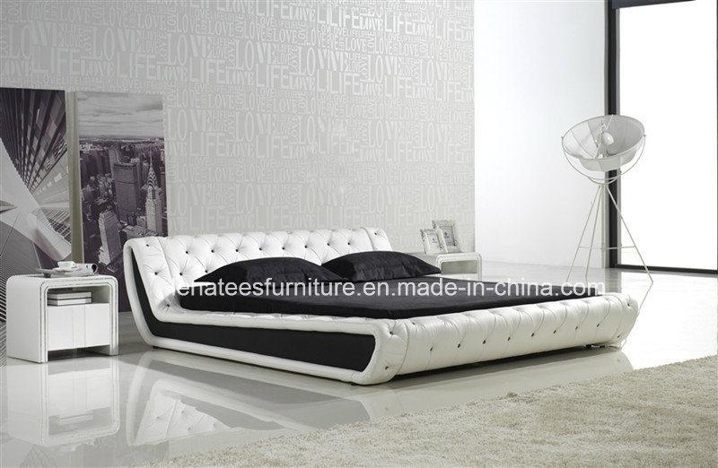 A526 chambre coucher mobilier de style moderne de for Mobilier de chambre a coucher moderne
