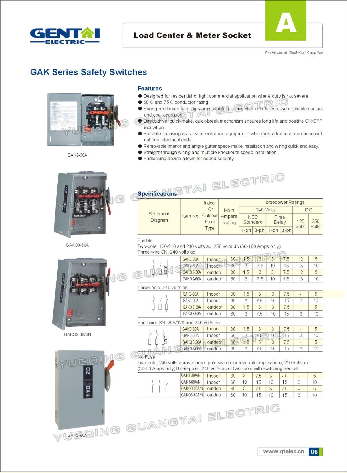 4 jaw meter wiring diagram wiring library rh 95 csu lichtenhof de
