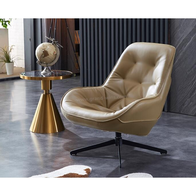 China Eames Chair Living Room, Lounge Chairs For Living Room