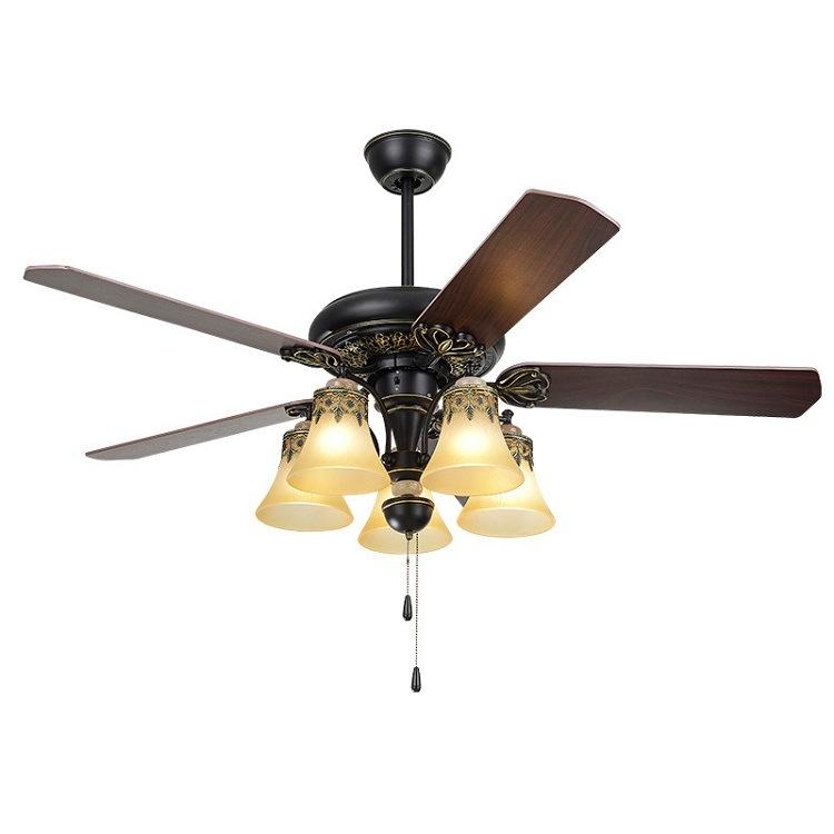 Chandelier Light Ceiling Light Usb Household Use National Remote Control Ceiling Fan Light Fan Led Light Ceiling Fan Lamps Led Ceiling Fan Light China Remote Control Ceiling Fan Light Ceiling Fan