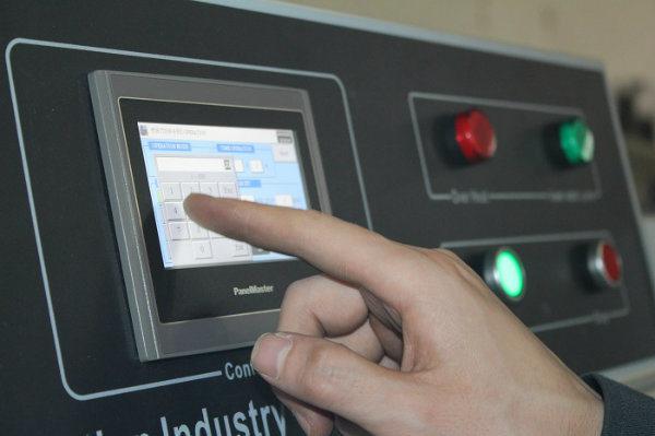 Resistance Tester In Plastic Molding : Norma astm testador de envelhecimento do dispositivo