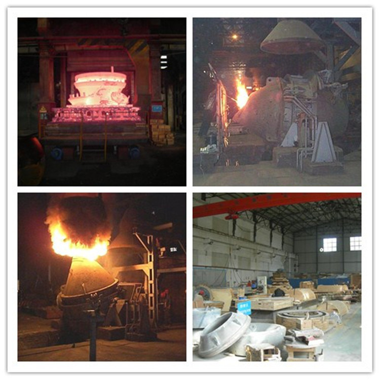 how does china jaw crusher come Sbm crushers have been exported to india, nigeria, brazil, kazakhstan etc sbm site introduces mining crusher products, which mainly include: jaw crusher, impact crusher, cone crusher, stone.