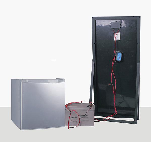 12v dc compresseur mini r frig rateur avec cong lateur nergie solaire r frig rateur 12v dc. Black Bedroom Furniture Sets. Home Design Ideas