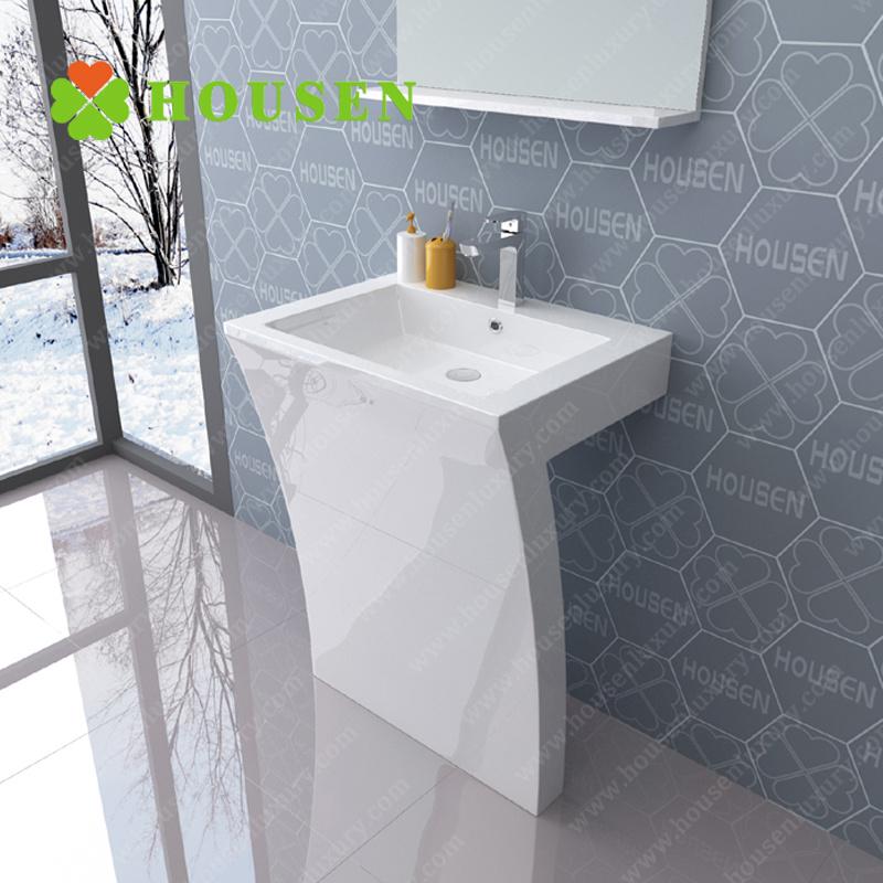Corner Bathroom Vanity Unit One Sink Small Pvc Bathroom Cabinet China Corner Bathroom Vanity Unit Bathroom Vanity One Sink Made In China Com