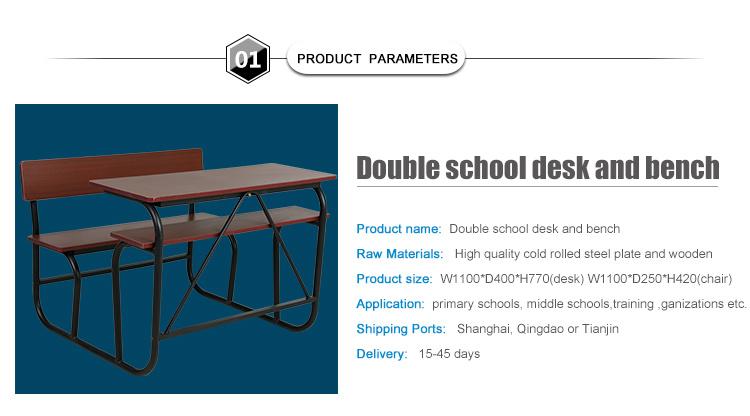 henan fournisseur d 39 un bureau de l 39 cole faible prix utilis pour la vente bureau de l 39 cole. Black Bedroom Furniture Sets. Home Design Ideas