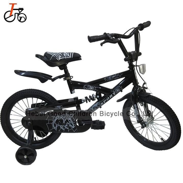 Alle Produkte zur Verfügung gestellt vonHebei Good Children Bicycle ...
