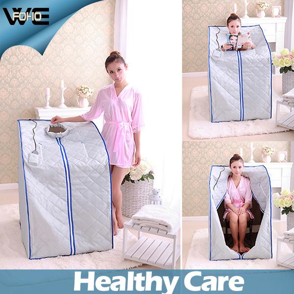 2 l sauna portatif pliable la maison de vapeur de capality mini 2 l sauna portatif pliable. Black Bedroom Furniture Sets. Home Design Ideas