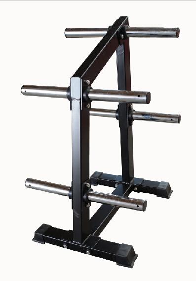 alle produkte zur verf gung gestellt vondezhou strongway fitness equipment co ltd. Black Bedroom Furniture Sets. Home Design Ideas